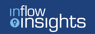 Inflow Insights Header