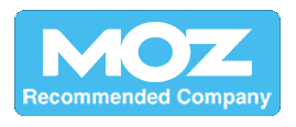 moz.png