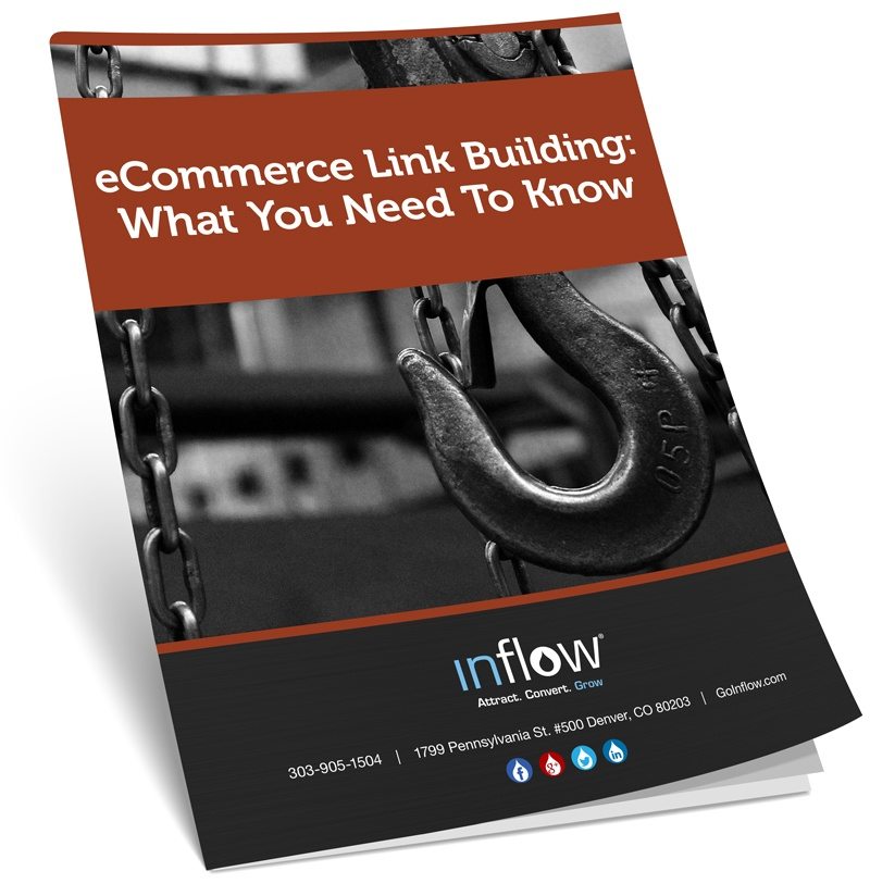 inflow_ecommerce-link-building_cover_corner-roll.jpg