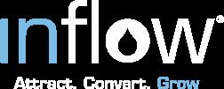 inflow-logo-2.png