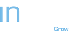 inflow-logo-2.png